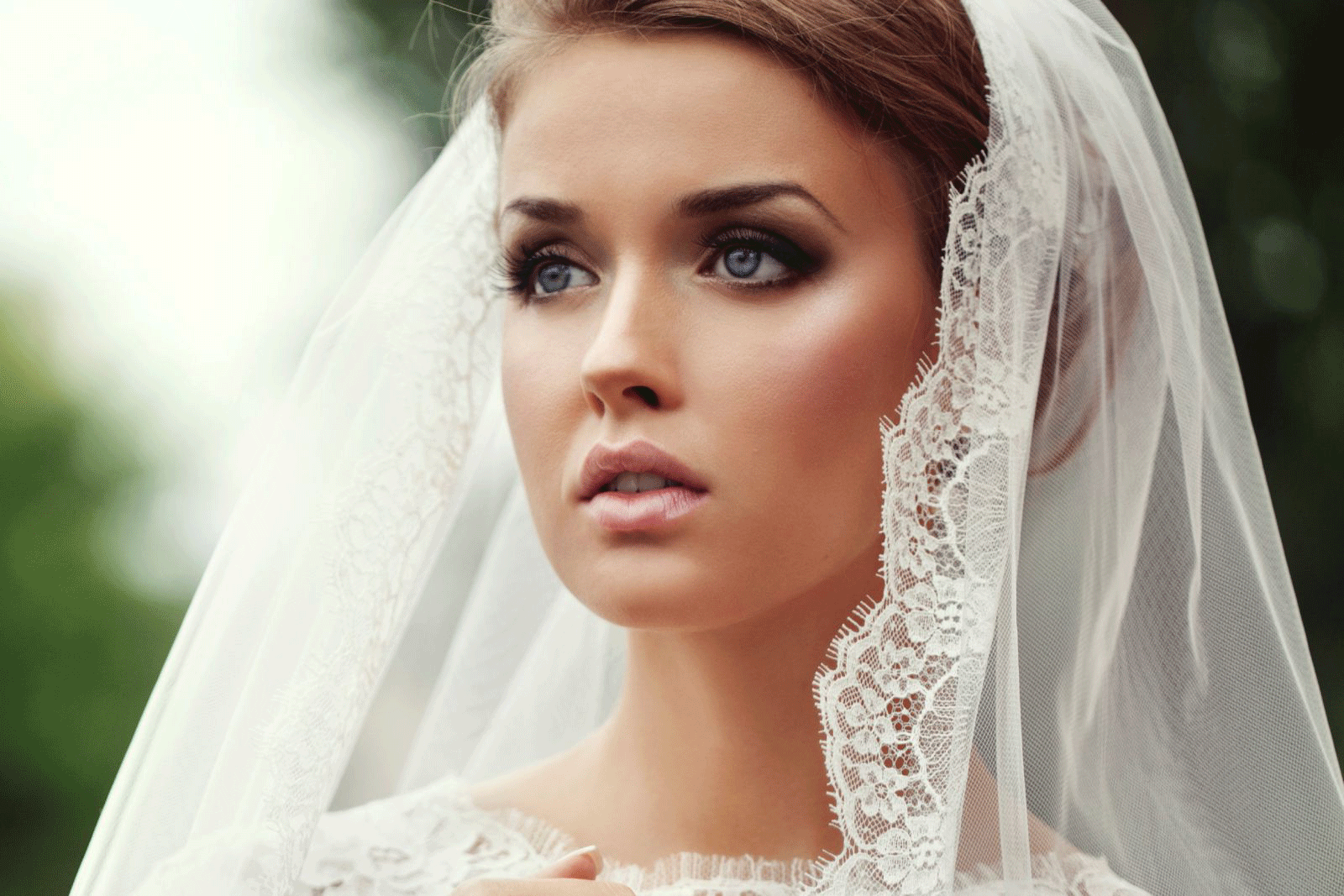 beauty-wedding-makeup1600-x-1067-712-kb-png-x